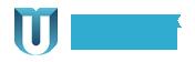 Технопарк ИРНИТУ Logo